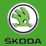 logo Skoda Kodiaq 1.5 Tsi 150 Sportline 5p 4x2 Aut. 7v