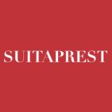 logo suitaprest