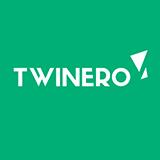 logo twinero