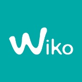 logo wiko.jpg tarifas