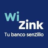 logo wizink