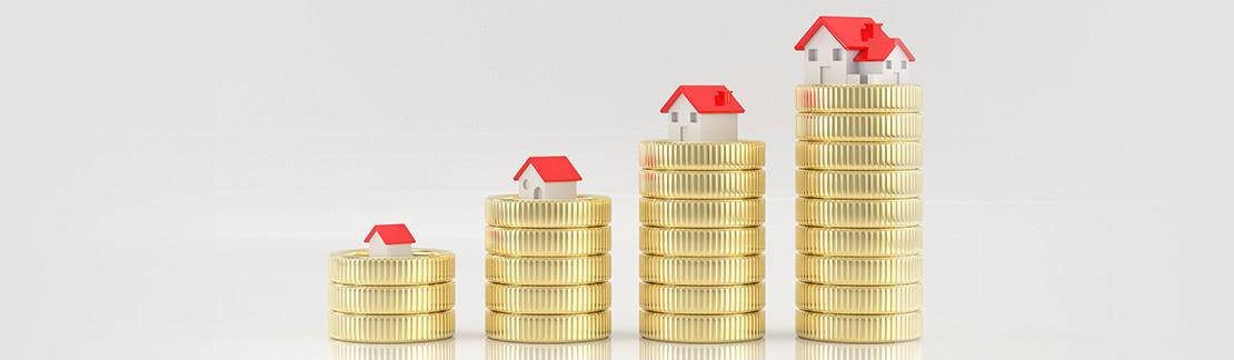 calcular mi hipoteca