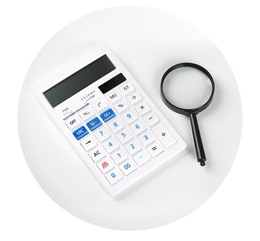 contratar un préstamo