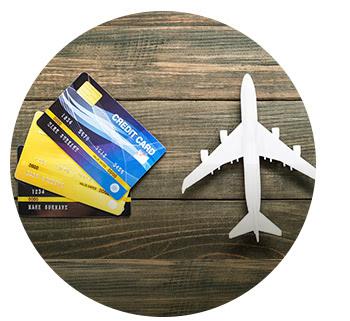 elegir una tarjeta de crédito