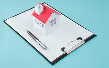 eligir mi hipoteca