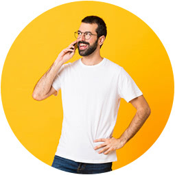 llamadas teléfono móvil
