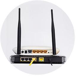 tarifas Internet
