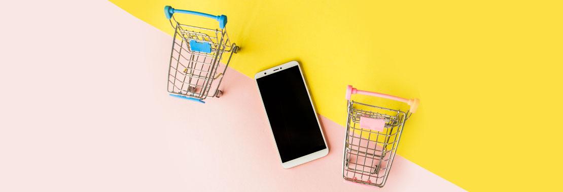 compara los mejores móviles
