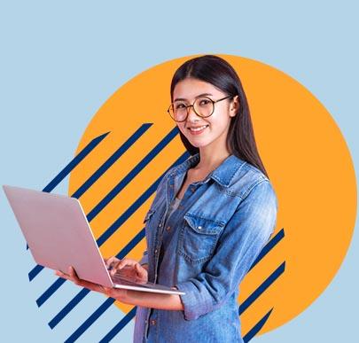 Ofertas internet: fibra y adsl