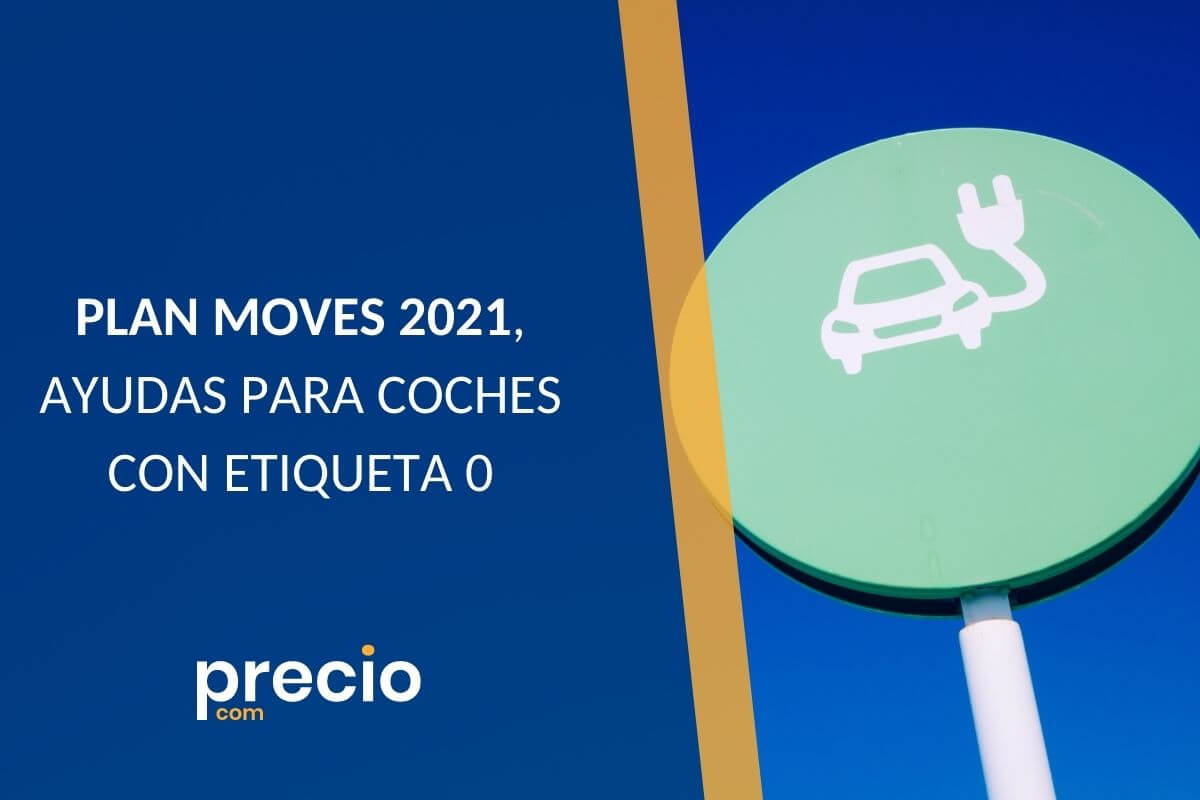 Plan MOVES 2021